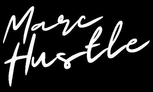 Marc Hustle